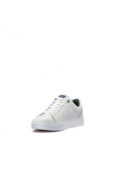 Pantofi sport LEVI`S GGR427 alb