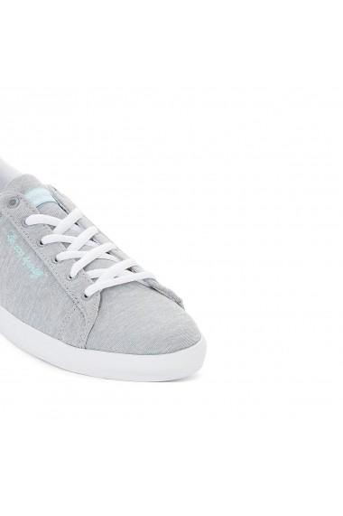 Pantofi sport Le Coq Sportif GEL982 gri