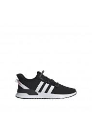 Pantofi sport ADIDAS ORIGINALS GGM779 negru