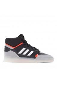 Pantofi sport ADIDAS ORIGINALS GGM839 negru