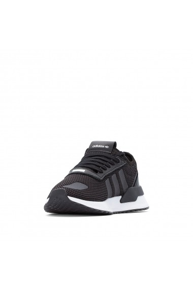 Pantofi sport ADIDAS ORIGINALS GGN017 negru