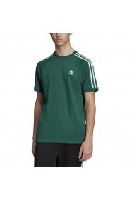Tricou ADIDAS ORIGINALS GGK105 verde