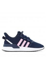 Pantofi sport ADIDAS ORIGINALS GGN407 negru