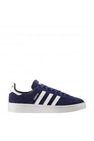 Pantofi sport Adidas originals GFC007 bleumarin