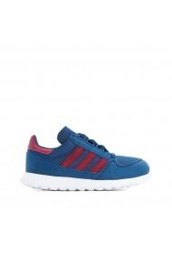 Pantofi sport ADIDAS ORIGINALS GGN252 albastru
