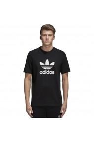 Tricou Adidas originals GEI234 negru