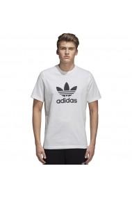 Tricou Adidas originals GEI241 alb