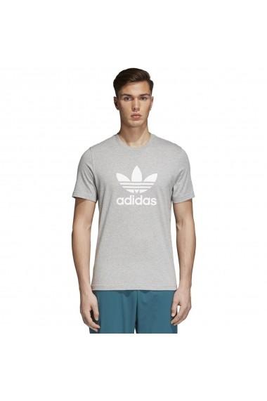 Tricou Adidas originals GEI280 gri