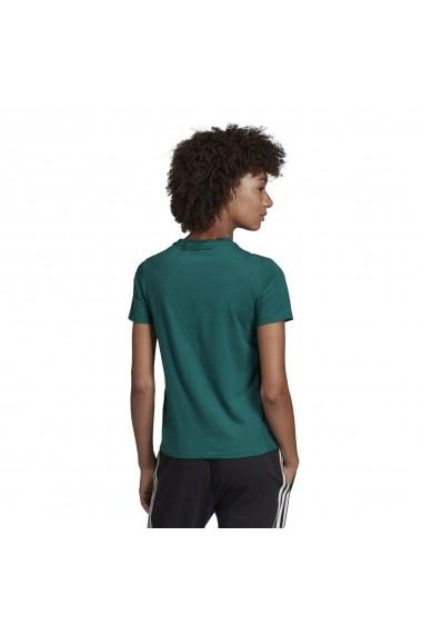 Tricou ADIDAS ORIGINALS GGQ029 verde