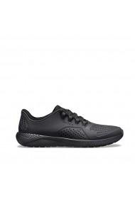 Pantofi sport CROCS GHC555 negru