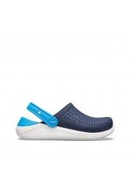 Sandale CROCS GHC196 albastru