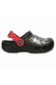 Sandale Crocs GEC613 negru