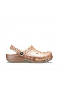 Sandale CROCS GHC084 roz