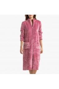 Pijama ANNE WEYBURN GDV801 roz