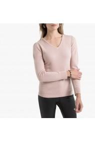 Pulover ANNE WEYBURN GGK590 roz