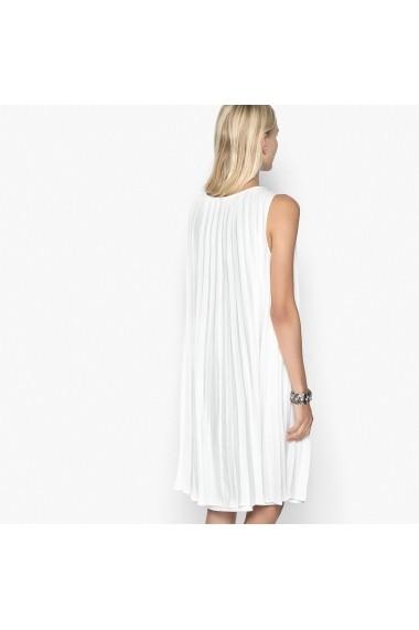 Lrd Off White Rochii Seara Dama Fashionup