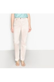 Pantaloni drepti ANNE WEYBURN GCE906 roz