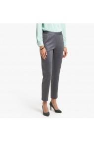 Pantaloni ANNE WEYBURN GGQ241 multicolor
