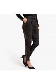 Pantaloni ANNE WEYBURN GGS822 dungi