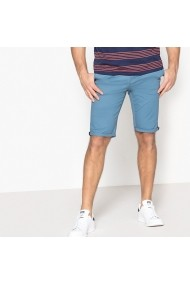 Pantaloni scurti CASTALUNA FOR MEN GEV679 albastru