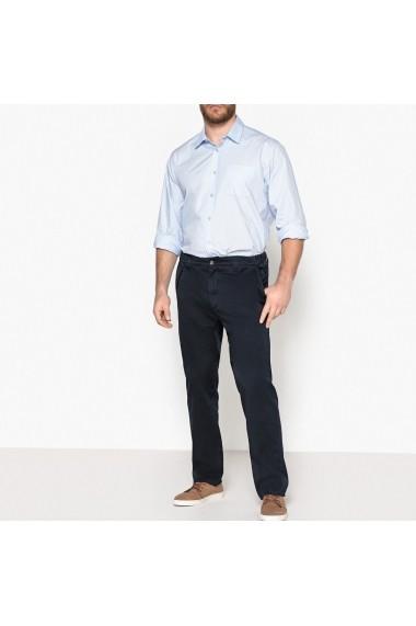 Pantaloni lungi CASTALUNA FOR MEN GET633 albastru - els