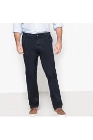 Pantaloni lungi CASTALUNA FOR MEN GET633 albastru