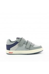 Pantofi sport KICKERS GGX994 gri