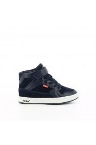 Pantofi sport KICKERS GGY244 bleumarin