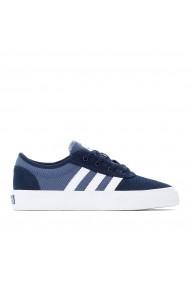 Pantofi sport ADIDAS PERFORMANCE GGN230 bleumarin