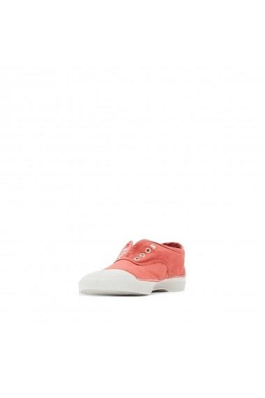 Pantofi sport BENSIMON GEU369 roz