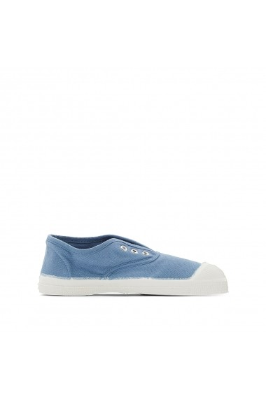 Pantofi sport BENSIMON GEU225 albastru