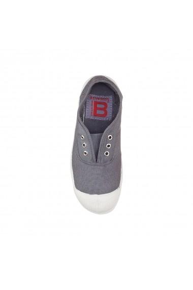 Pantofi sport BENSIMON GEU237 gri