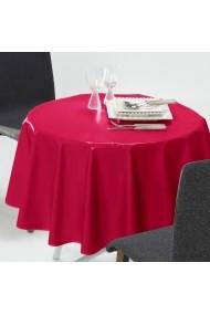 Fata de masa SCENARIO GCD416 140 cm rosu
