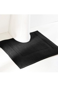 Covor lavoar SCENARIO GCD347 60x100 cm negru