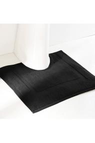 Covor lavoar SCENARIO GCD347 60x60 cm negru