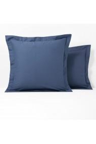 Fata de perna SCENARIO GBR392 63x63 cm albastru