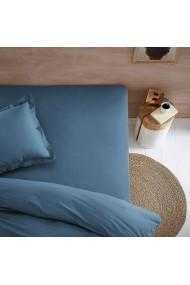 Cearsaf SCENARIO AGR280 140x190 cm albastru