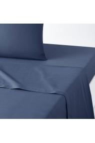 Cearsaf SCENARIO AGS475 150x250 cm albastru