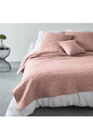 Cuvertura SCENARIO GBH072 180x250 cm roz