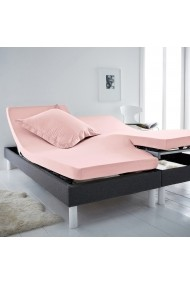 Cearsaf SCENARIO GCD481 160x200 cm roz