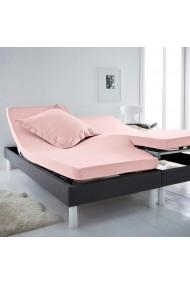 Cearsaf SCENARIO GCD481 180x200 cm roz