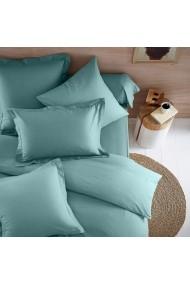 Fata de perna SCENARIO GCK229 50x70 cm albastru