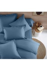 Fata de perna SCENARIO GCK229 85x185 cm albastru