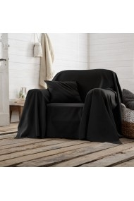 Patura SCENARIO GCH574 140x200 cm negru
