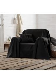Patura SCENARIO GCH574 250x350 cm negru