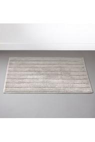 Covor lavoar La Redoute Interieurs DLG003 70x120 cm bej