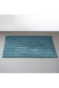 Covor lavoar La Redoute Interieurs DLG003 40x50 cm albastru