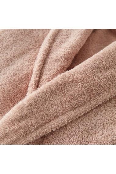 Halat La Redoute Interieurs AGS890 roz
