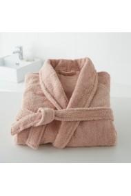 La Redoute Interieurs Köntös LRD-AGS890-powder_pink Rózsaszín