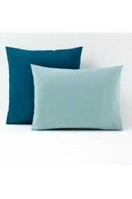 Fata de perna La Redoute Interieurs GCE803 50x70 cm albastru